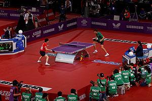 Mondial_Ping_-_Men's_Singles_-_Round_4_-_Kenta_Matsudaira-Vladimir_Samsonov_-_57